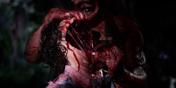 Hatchet-2-Death-Scene.jpg