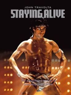 Staying-Alive-Poster3.jpg