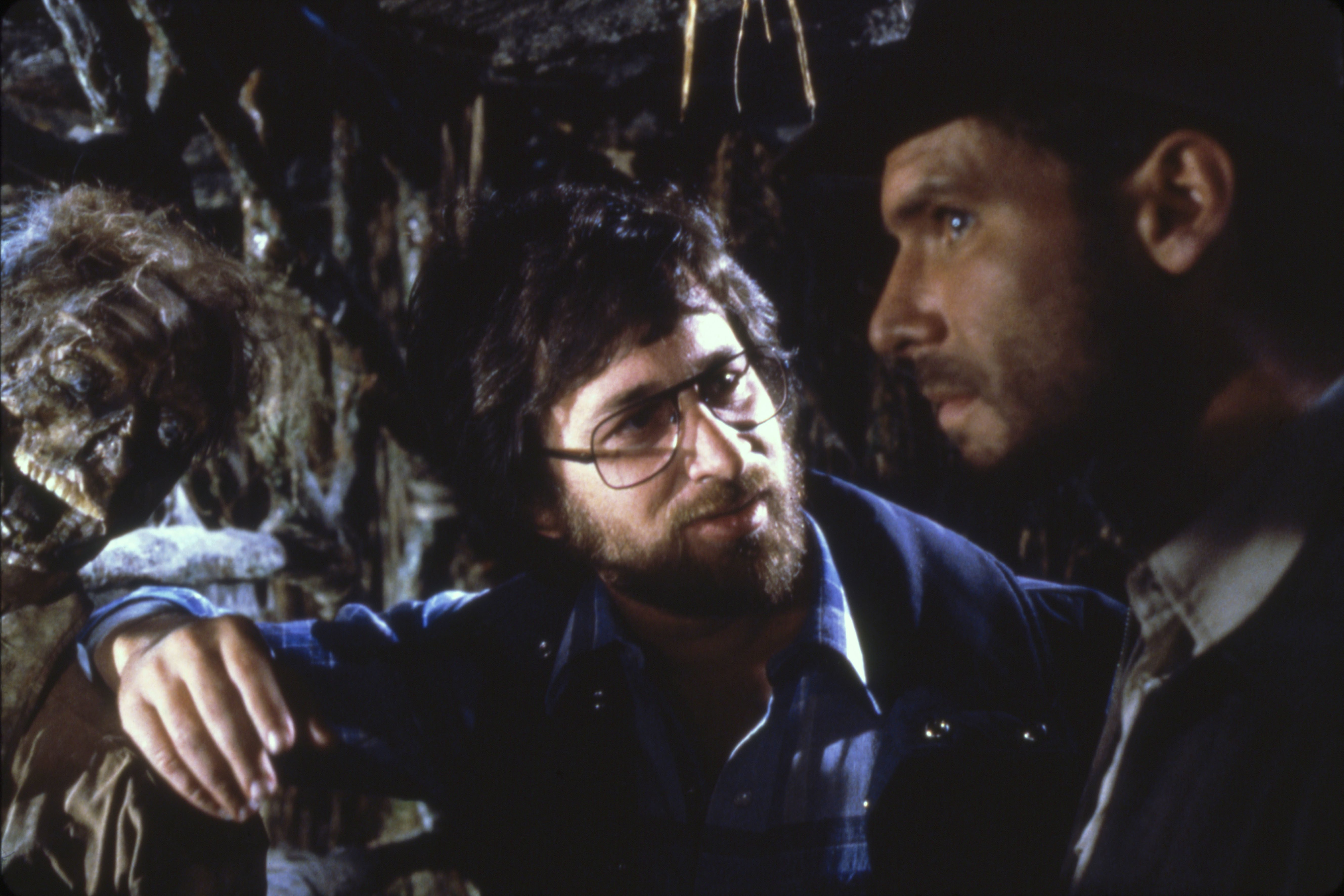 Steven-Spielberg-Harrison-Ford-Raiders-of-the-Lost-Ark-Photo-Credit-Sunset-Boulevard-Corbis-via-Getty-Images.jpg