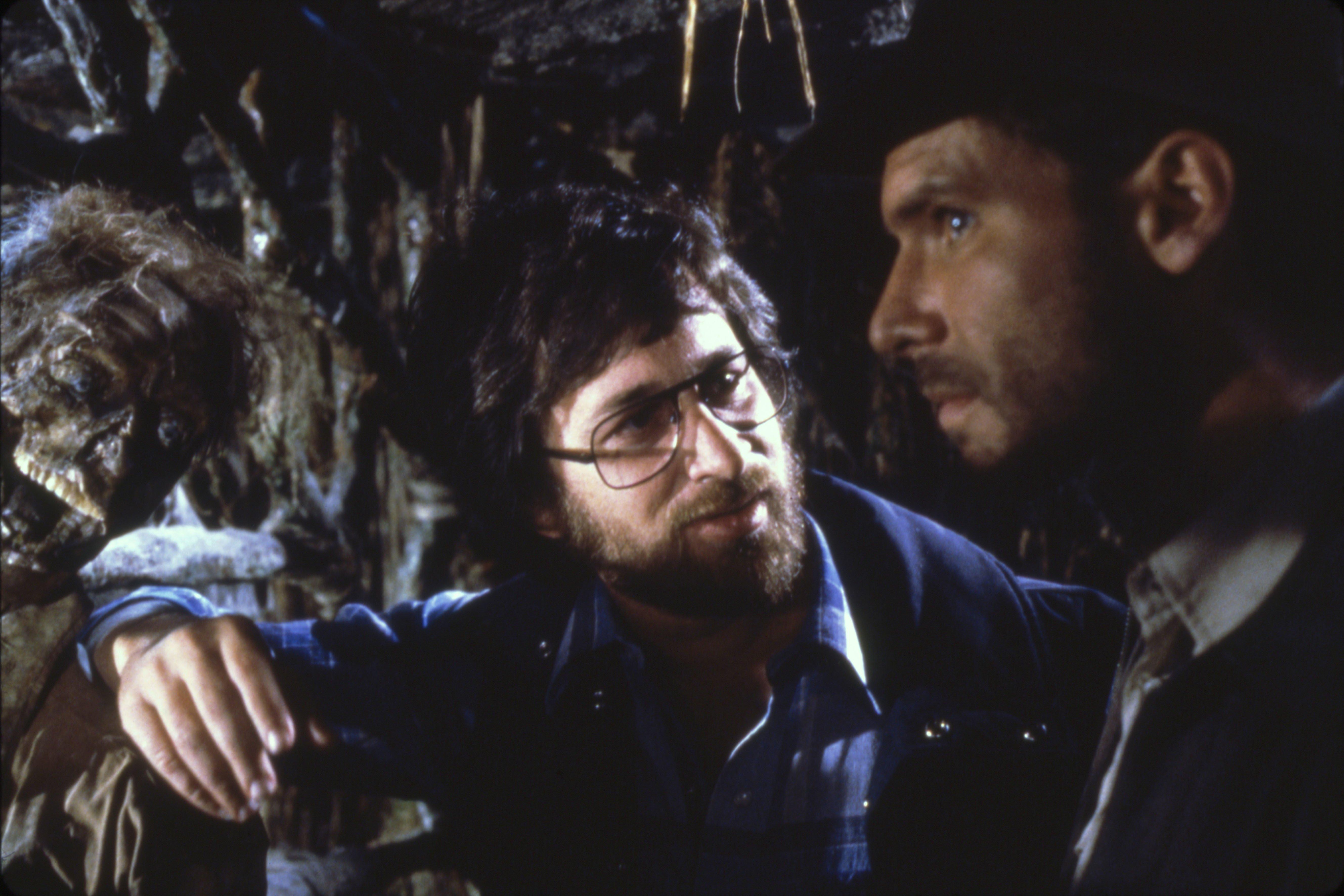 Steven-Spielberg-Harrison-Ford-Raiders-of-the-Lost-Ark-Photo-Credit-Sunset-Boulevard-Corbis-via-Getty-Images.jpg