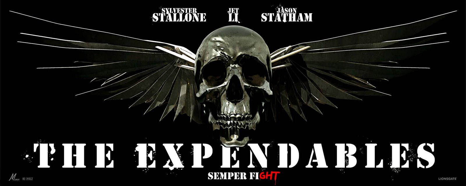 The Expendable banner.jpg
