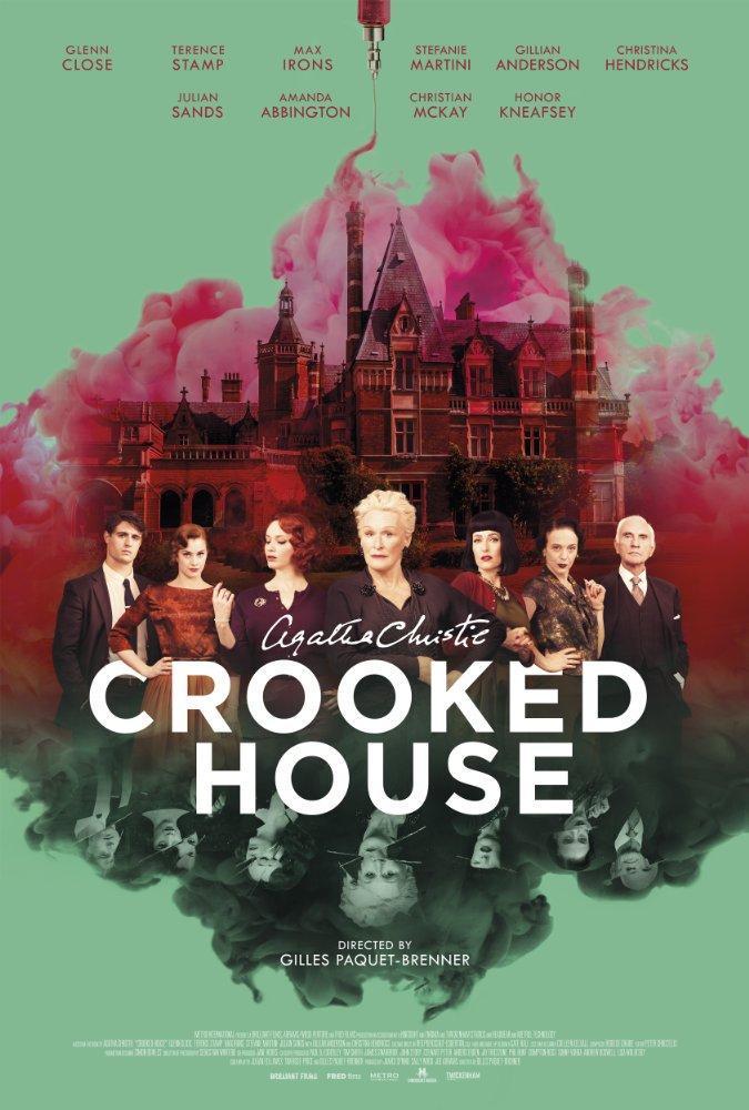 crooked_house-325670747-large