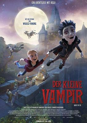 der_kleine_vampir-153642057-large