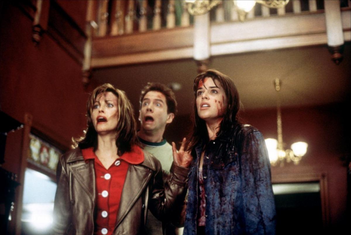 scream-1996-02-g.jpg