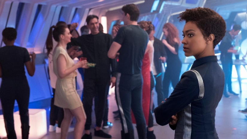 star-trek-discovery-season-1-episode-7-review-magic-to-make-the-sanest-man-go-mad