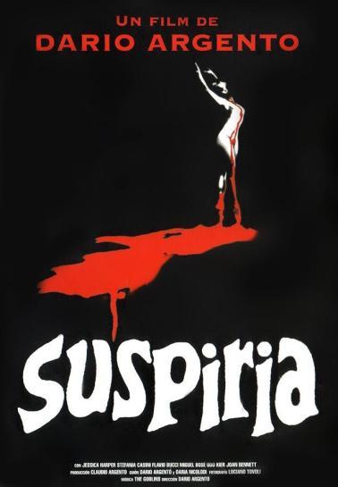 suspiria-161924485-large