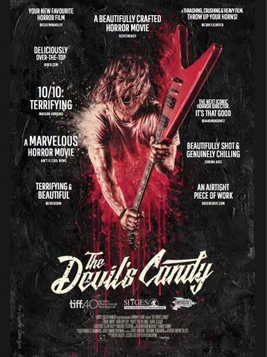 the-devils-candy-poster.jpg