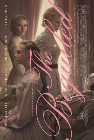 the_beguiled-462604667-large