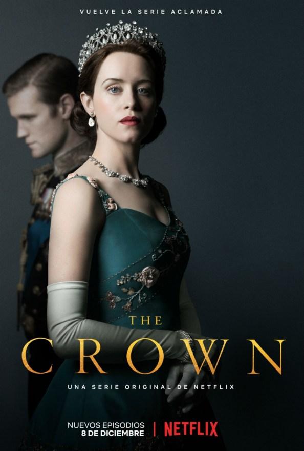 1509978183-crowns2verticalmainprelas-1-1.jpg