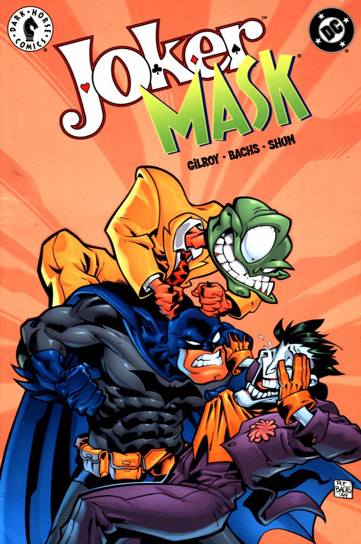 Joker_Mask_Vol_1_4