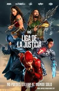 La_Liga_de_la_Justicia_Poster_Latino_5_JPosters