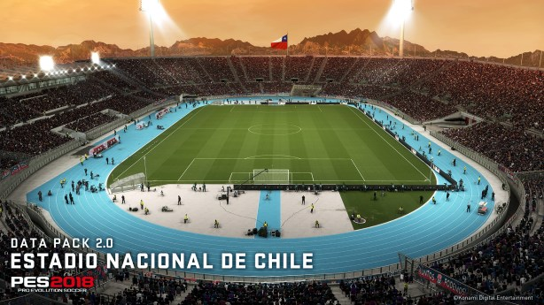 PES2018_DP2_Estadio-Nacional-de-Chile_03