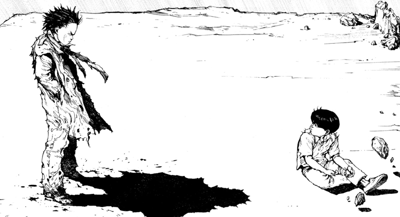 akira (1).jpg