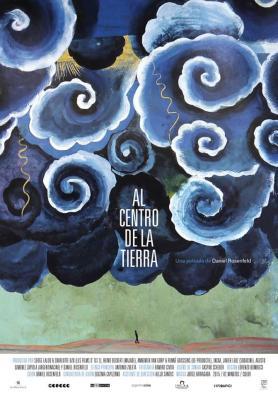 al_centro_de_la_tierra-548645507-large
