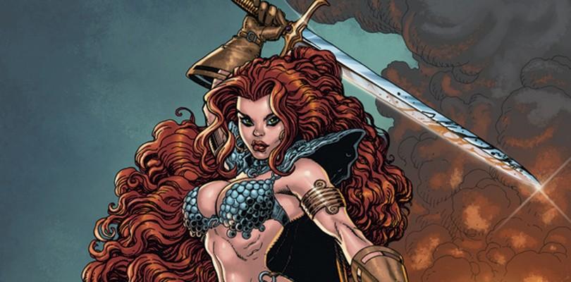 comics-red-sonja_253365-810x400.jpg