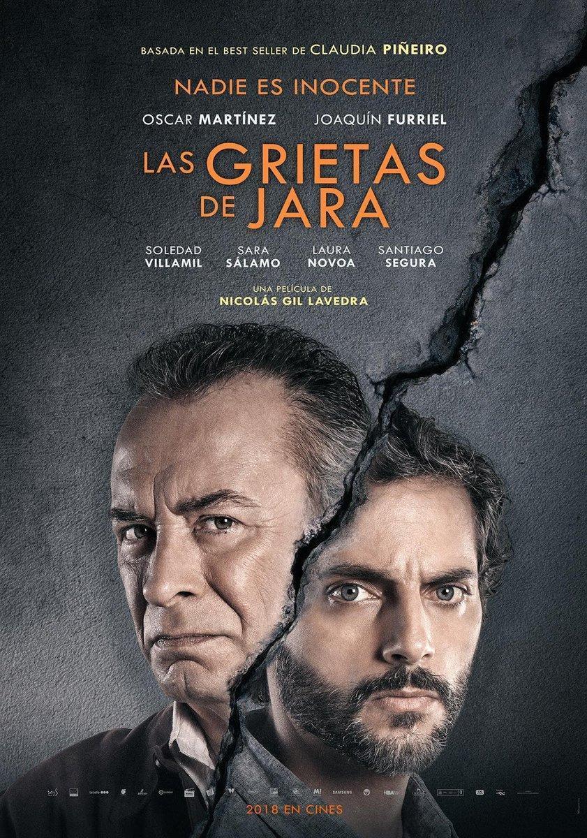 las_grietas_de_jara-245963213-large