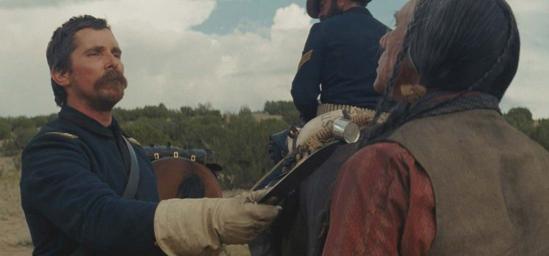 new-christian-bale-movie-hostiles-is-out-1400x653-1504763854_1100x513