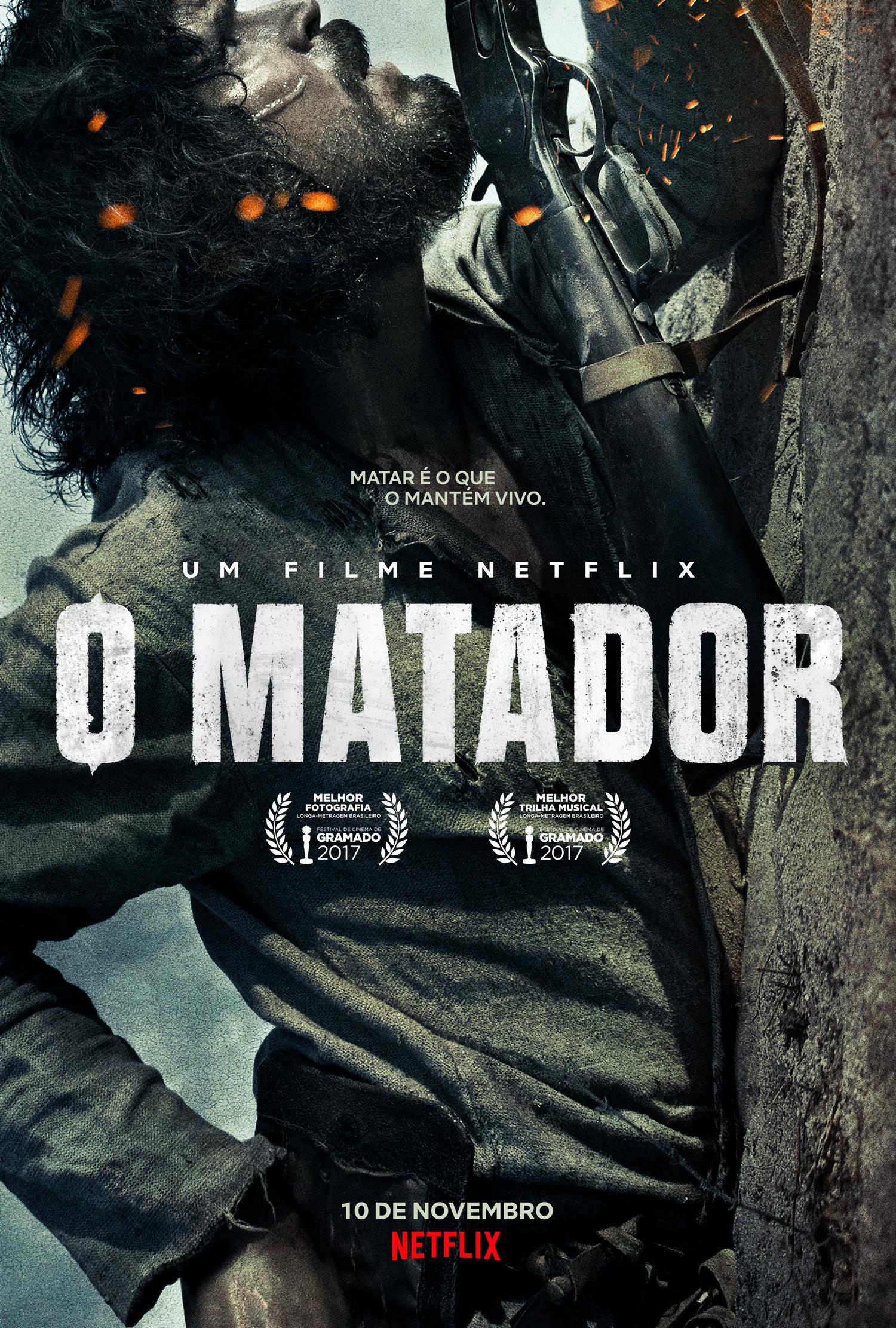 omatador_vertical_pre_bpo.jpg
