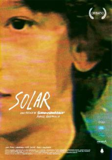 solar-995161771-large
