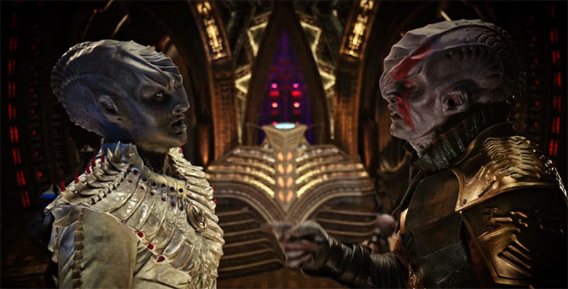 star-trek-discovery-episode-8-klingons