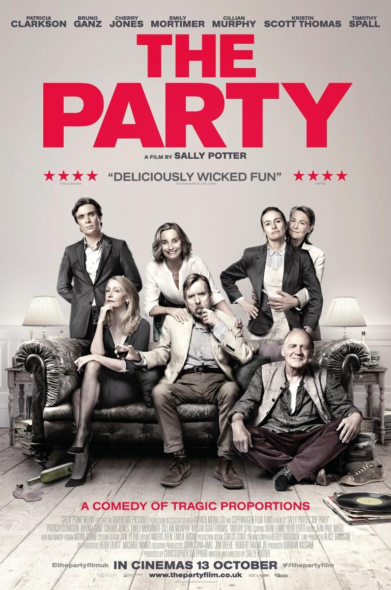 the_party-386869577-large