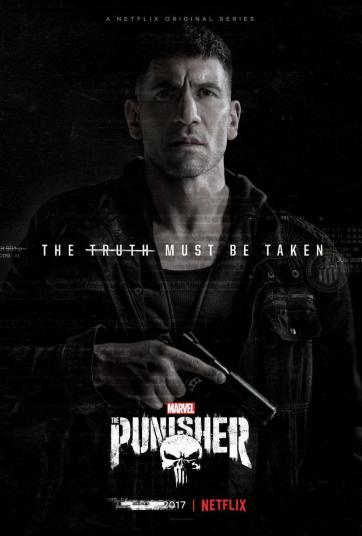 the_punisher_tv_series-464587296-large