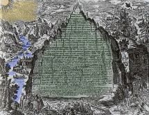 _91210312_emerald_tablet