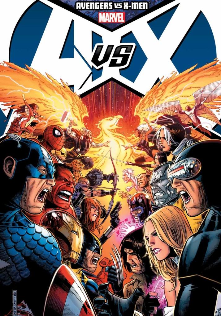 Avengers-Vs-X-Men-lo-ultimo
