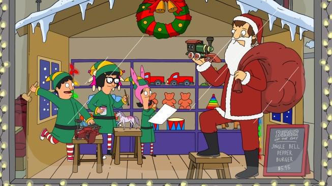 Bobs-Burgers-Season-3-Episode-9-God-Rest-Ye-Merry-Gentle-Mannequins-6.jpg