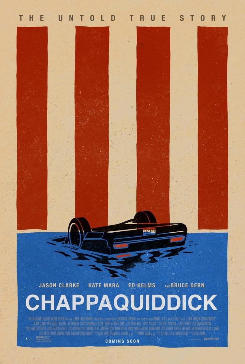 Chappaquiddick-885239456-large