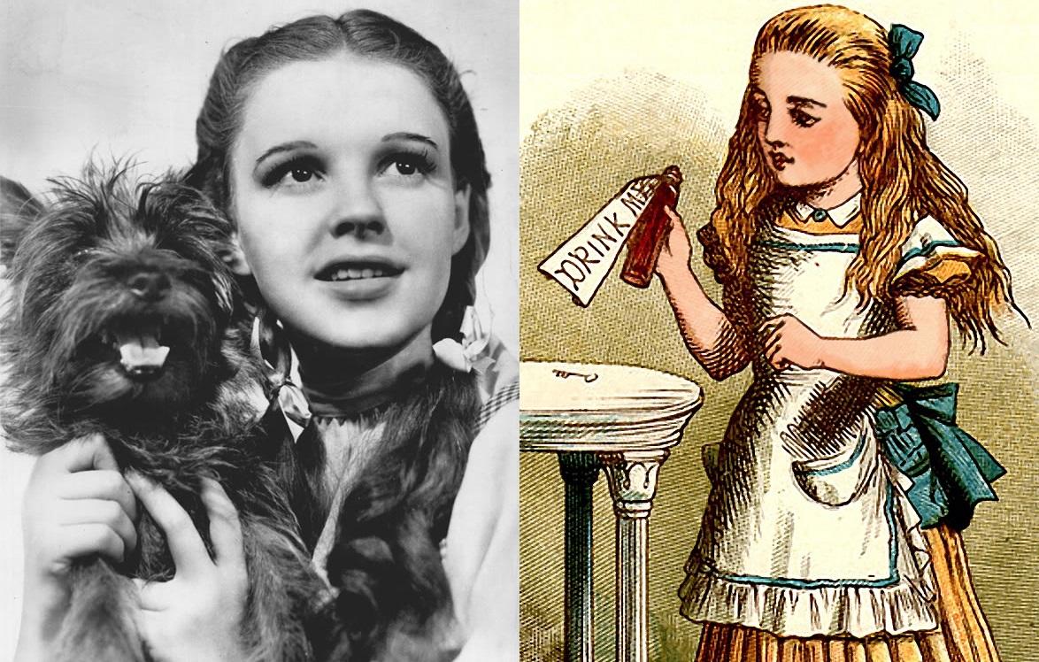 Dorothy-Alice-Header.jpg