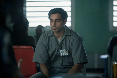 HBO_The Night Of (2)