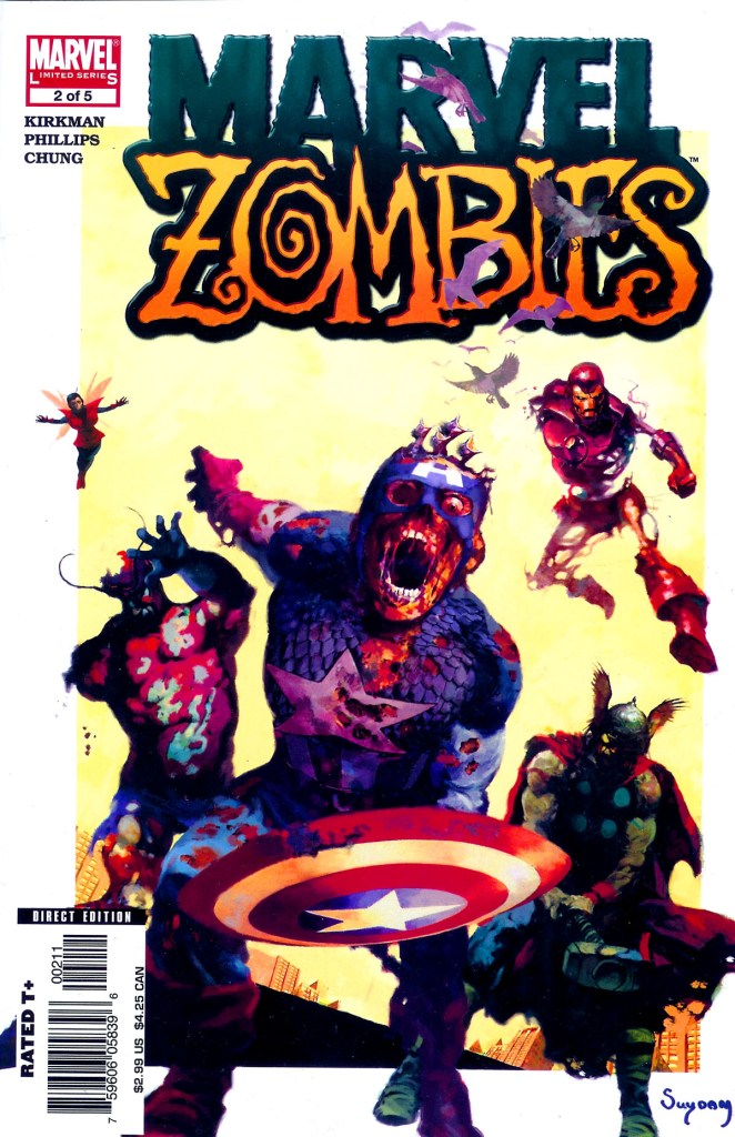 Marvel_Zombies_Vol_1_2
