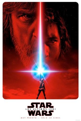 Star_Wars_Los_Ultimos_Jedi_Teaser_Poster_Latino_JPosters
