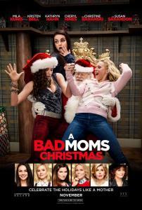 a_bad_moms_christmas-815737663-large