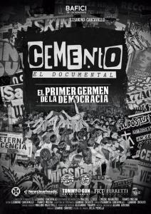 cemento_el_documental-783337333-large