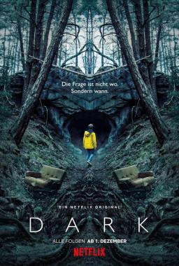 dark_tv_series-111203947-large