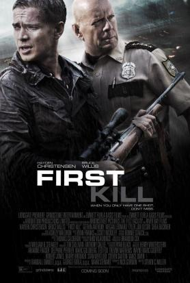 first_kill-920827646-large