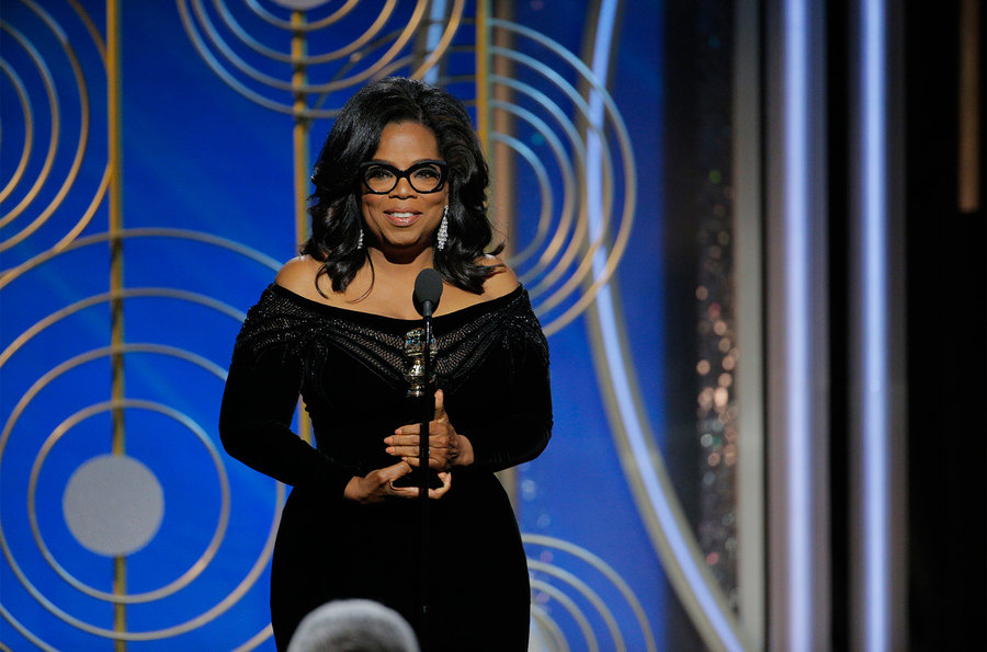 01-oprah-2018-golden-globes-billboard-1548.jpg