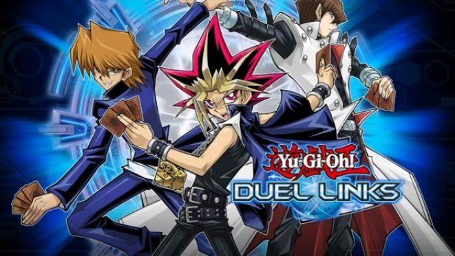 18319453_yu-gi-oh-duel-links--konami_te05ace5b