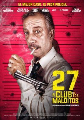 27_El_club_de_los_malditos-943690247-large
