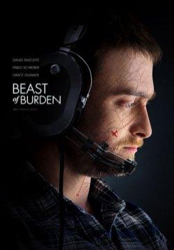 Beast-of-Burden-new-film-poster