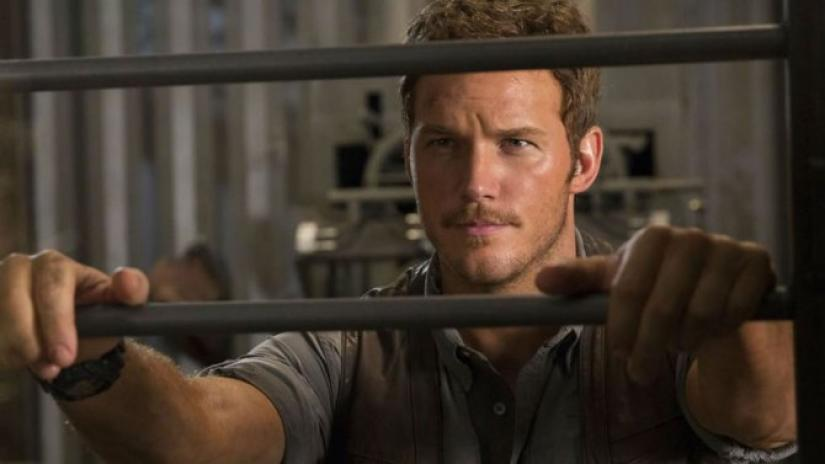 Chris Pratt Indiana Jones 5.jpg