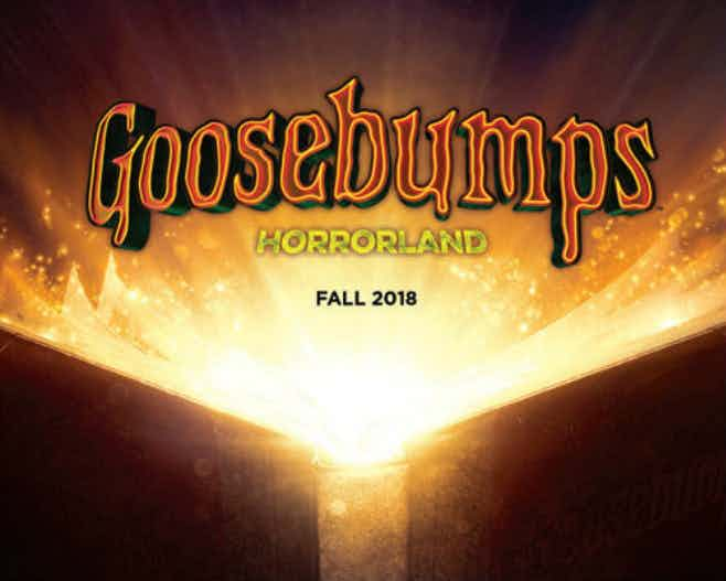 Goosebumps-2-promo-art