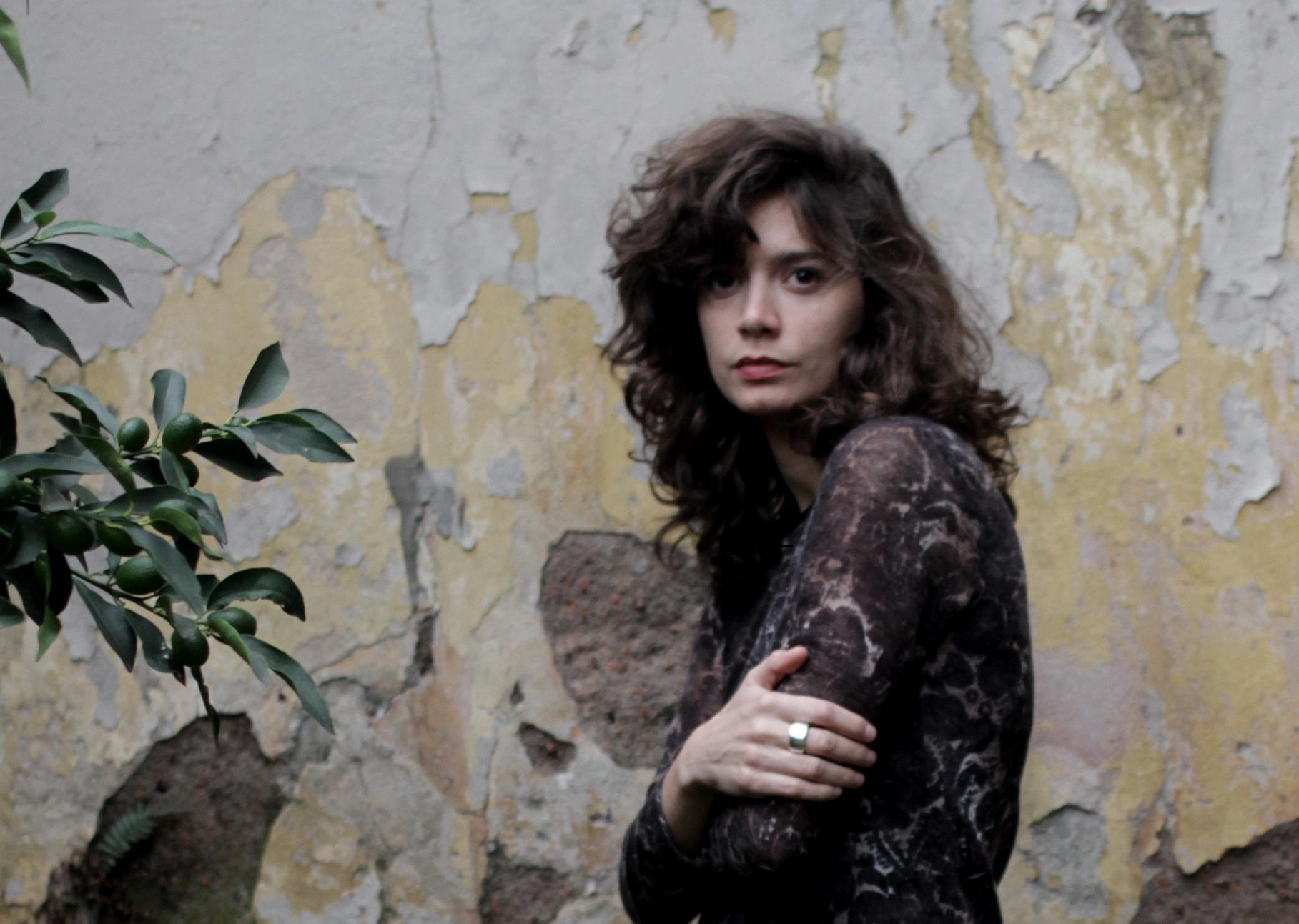 Guillermina Pico