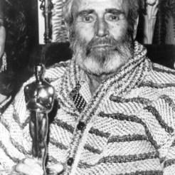 Henry-Fonda-Oscar-Empeliculados.co_