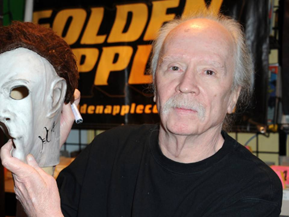 John-Carpenter.jpg
