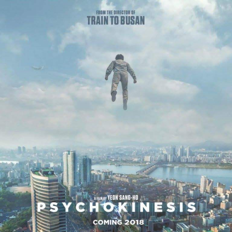 Poster-of-Psychokinesis-the-new-movie-from-the-director-of-Train-to-Busan_content