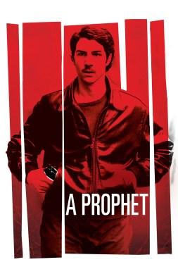 Un profeta (3)