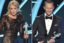 sag-awards-2018-big-little-lies